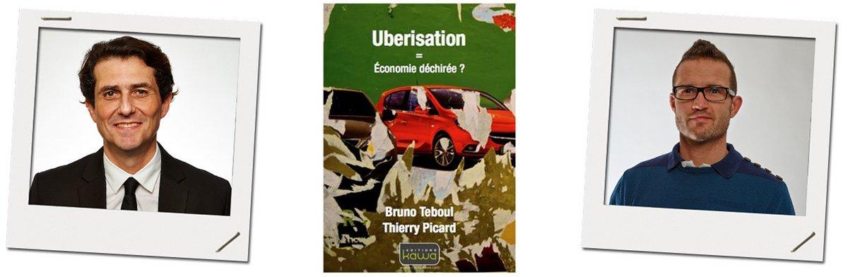 08197706-photo-bruno-teboul-et-thierry-picard-auteurs-de-l-uberisation-conomie-d-chir-e-editions-kawa-mai-2015.jpg
