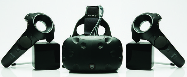 0258000008304164-photo-htc-vive-pre-1.jpg