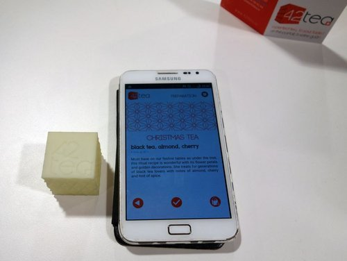 01f4000008304566-photo-42tea-tea-cube.jpg