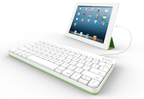 01F4000005987274-photo-logitech-wired-keyboard-for-ipad.jpg