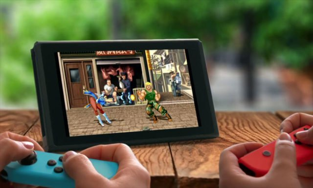 0320000008634416-photo-nintendo-switch-jeux-video.jpg