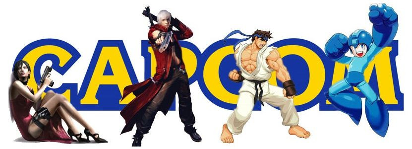 08164892-photo-capcom.jpg