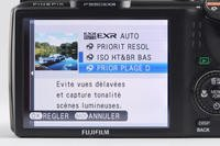 00c8000004362888-photo-fujifilm-finepix-f550-mode-exr2.jpg