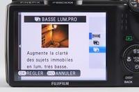 00c8000004362884-photo-fujifilm-finepix-f550-mode-adv.jpg
