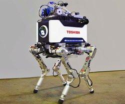 00FA000005546111-photo-toshiba-robot-fukushima.jpg