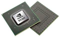 00F0000002705352-photo-nvidia-geforce-gts-360m.jpg