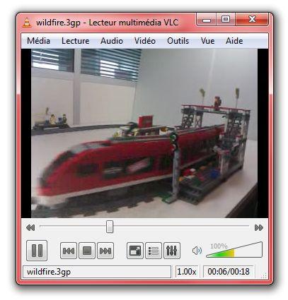 03549208-photo-test-htc-wildfire-clubic-com-051.jpg