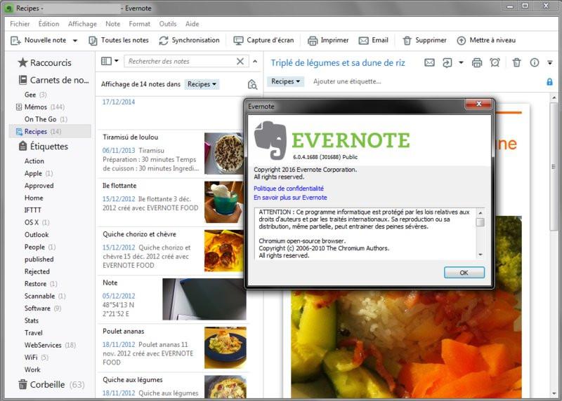 0320000008421286-photo-evernote-windows.jpg