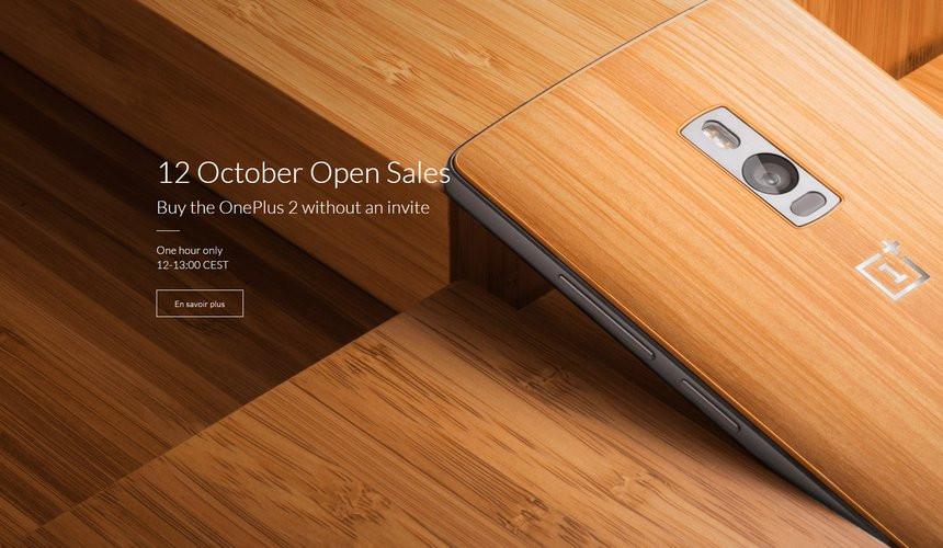 035C000008200266-photo-open-sales.jpg