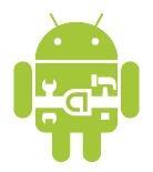 008C000001993402-photo-logo-android-bricoleur.jpg