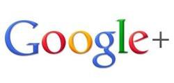 00FA000004419732-photo-google.jpg