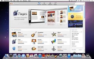0190000003679414-photo-mac-app-store.jpg