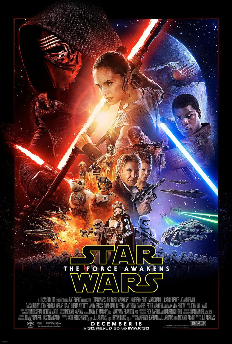 0320000008210682-photo-star-wars-poster.jpg