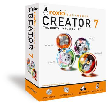 0000015E00087521-photo-roxio-easy-media-creator-7.jpg