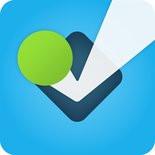 009B000007129424-photo-logo-foursquare.jpg