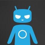 0096000005286690-photo-cid-mascotte-de-cyanogen.jpg