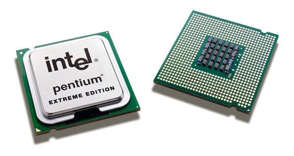 0000014000125444-photo-processeur-intel-pentium-extreme-edition.jpg