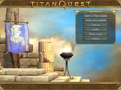 00F0000000320998-photo-titan-quest.jpg