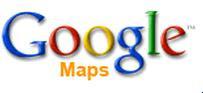 01376116-photo-logo-google-maps.jpg