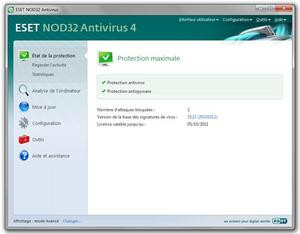 012C000003643388-photo-nod32-antivirus-4-accueil.jpg