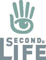 0096000000559597-photo-logo-second-life.jpg