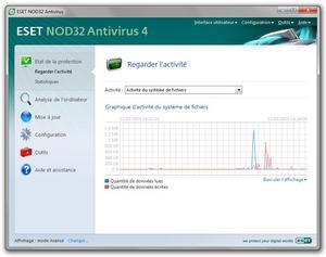 012C000003643390-photo-nod32-antivirus-4-stats.jpg