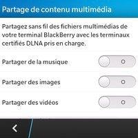 00c8000006480442-photo-blackberry-q5.jpg