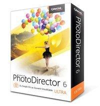 00c8000007669305-photo-box-phd6-ultra-fra-r.jpg