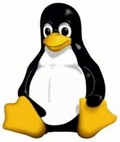 00AF000000092171-photo-linux-tux-logo-officiel.jpg
