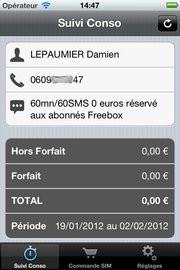 00B4000004952730-photo-free-mobile-companion-appli-iphone.jpg