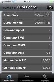 00B4000004952732-photo-free-mobile-companion-appli-iphone.jpg