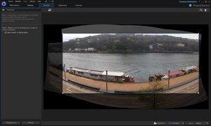 012c000007669255-photo-photo-director-6-panorama-2.jpg
