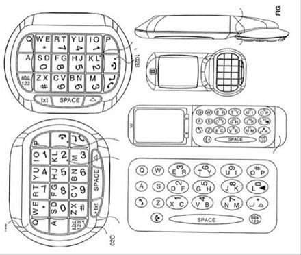 00450017-photo-brevet-rim-blackberry.jpg