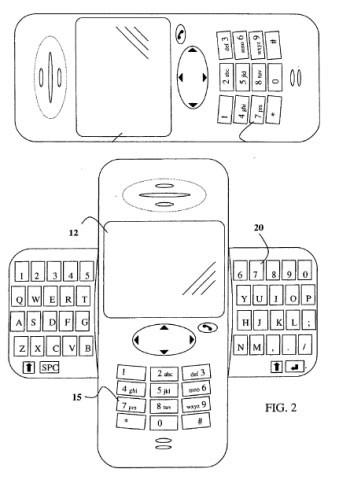 00450018-photo-brevet-rim-blackberry.jpg