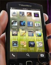 00C8000004948934-photo-blackberry-10.jpg