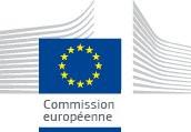 0118000005102744-photo-commission-europ-enne.jpg