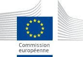 0118000005102744-photo-commission-europ-enne.jpg