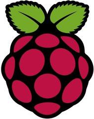 000000F005374834-photo-logo-raspberry-pi.jpg