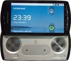 00fa000003675126-photo-playstation-phone.jpg
