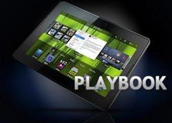 00FA000004359664-photo-playbook.jpg