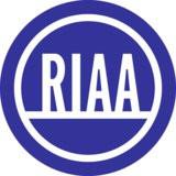 00A0000001835482-photo-logo-de-la-riaa.jpg