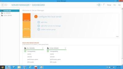 0190000004583102-photo-windows-server-8-server-manager.jpg