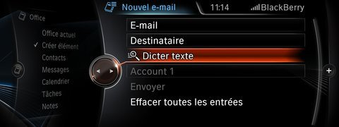 01e0000005291068-photo-dragon-drive-messaging-dans-une-bmw.jpg