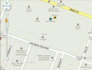 012c000003020272-photo-google-maps-icons.jpg