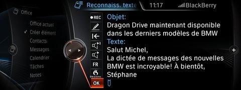 01e0000005291070-photo-dragon-drive-messaging-dans-une-bmw.jpg