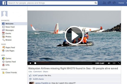 01F4000007239218-photo-scam-mh370.jpg