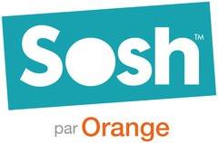00F0000006948636-photo-logo-sosh.jpg