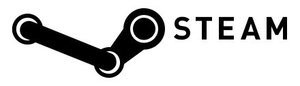 012C000004199924-photo-logo-steam.jpg