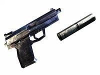 00c8000000047674-photo-cs-armes-45-usp-tactical.jpg