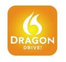 0082000005182240-photo-dragon-drive-logo.jpg
